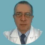 ecocardiograma cardiologo particular en bogota precio