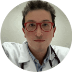 cardiologo cardiologia ecocardiograma ecocardiografia luis silva doctor bogota colombia cita