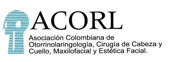 Otorrinolaringólogo particular en Bogotá Citas de Otorrino