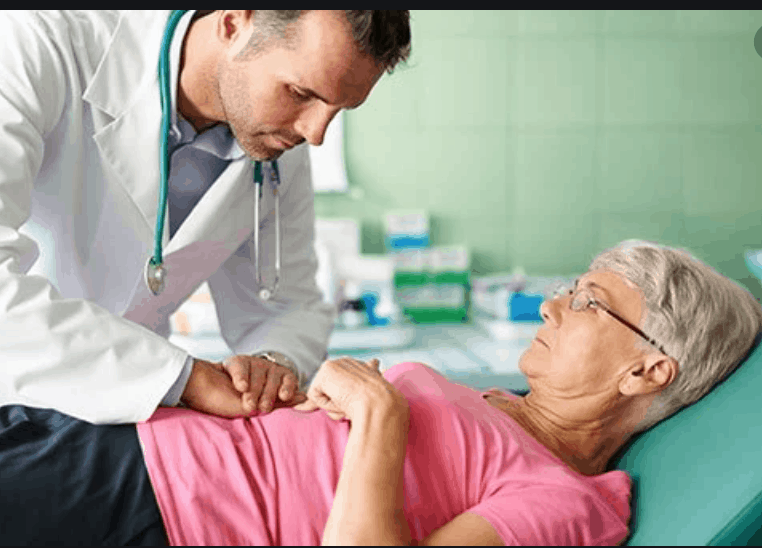 gastroenterologo bogota endoscopia colonoscopia particular cita