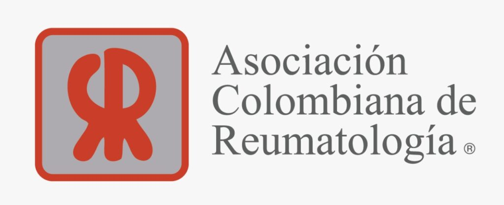 reumatologo bogota reumatologia cita particular asociacion colombiana