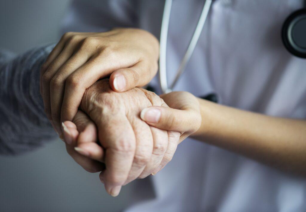 reumatologo bogota reumatologia ortopedista columna